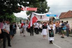 48_Guca_Gathering_parade029