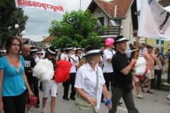 48_Guca_Gathering_parade030