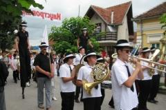 48_Guca_Gathering_parade031