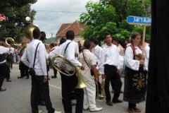 48_Guca_Gathering_parade032