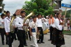48_Guca_Gathering_parade033