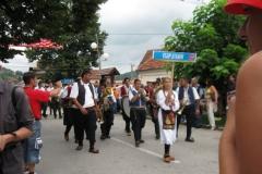 48_Guca_Gathering_parade034