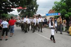 48_Guca_Gathering_parade035