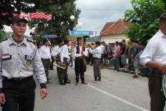 48_Guca_Gathering_parade036