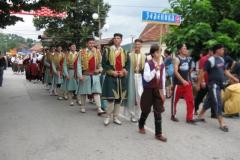 48_Guca_Gathering_parade037