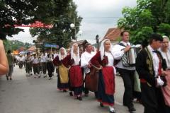 48_Guca_Gathering_parade038