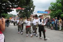 48_Guca_Gathering_parade039