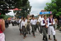 48_Guca_Gathering_parade040