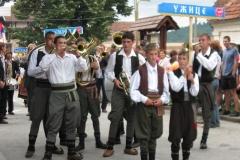 48_Guca_Gathering_parade041