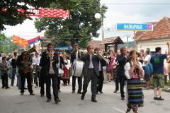 48_Guca_Gathering_parade042