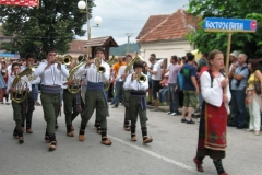 48_Guca_Gathering_parade043