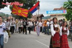48_Guca_Gathering_parade044