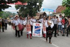 48_Guca_Gathering_parade046