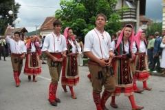 48_Guca_Gathering_parade047