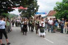 48_Guca_Gathering_parade048
