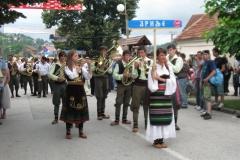 48_Guca_Gathering_parade049