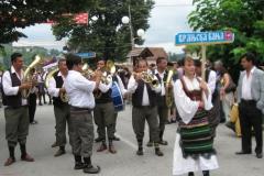 48_Guca_Gathering_parade050
