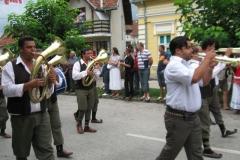 48_Guca_Gathering_parade051