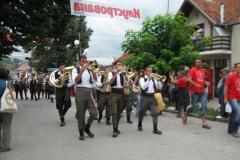 48_Guca_Gathering_parade052