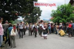 48_Guca_Gathering_parade053