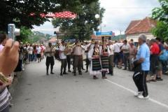 48_Guca_Gathering_parade054