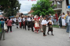 48_Guca_Gathering_parade055