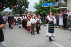 48_Guca_Gathering_parade056