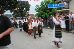 48_Guca_Gathering_parade057