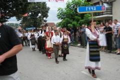 48_Guca_Gathering_parade057