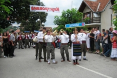 48_Guca_Gathering_parade058