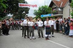 48_Guca_Gathering_parade058