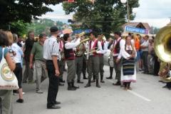 48_Guca_Gathering_parade059
