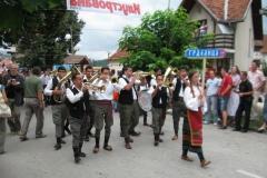 48_Guca_Gathering_parade060
