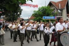 48_Guca_Gathering_parade061