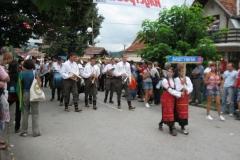 48_Guca_Gathering_parade062