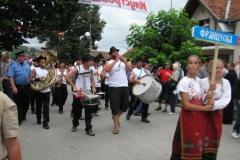 48_Guca_Gathering_parade063