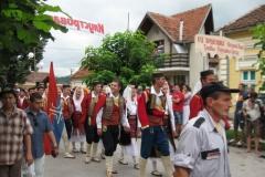 48_Guca_Gathering_parade064