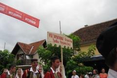 48_Guca_Gathering_parade065