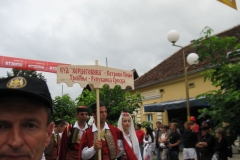 48_Guca_Gathering_parade066