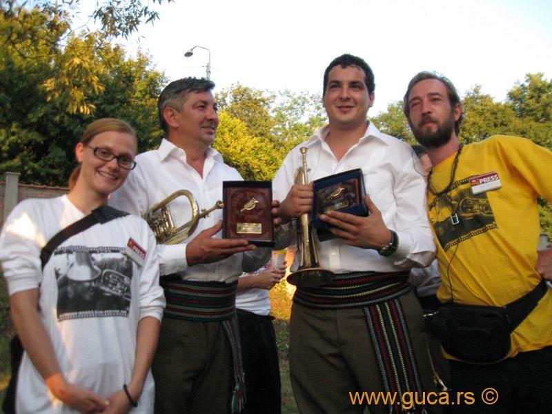 48_Guca_Gathering_winner028