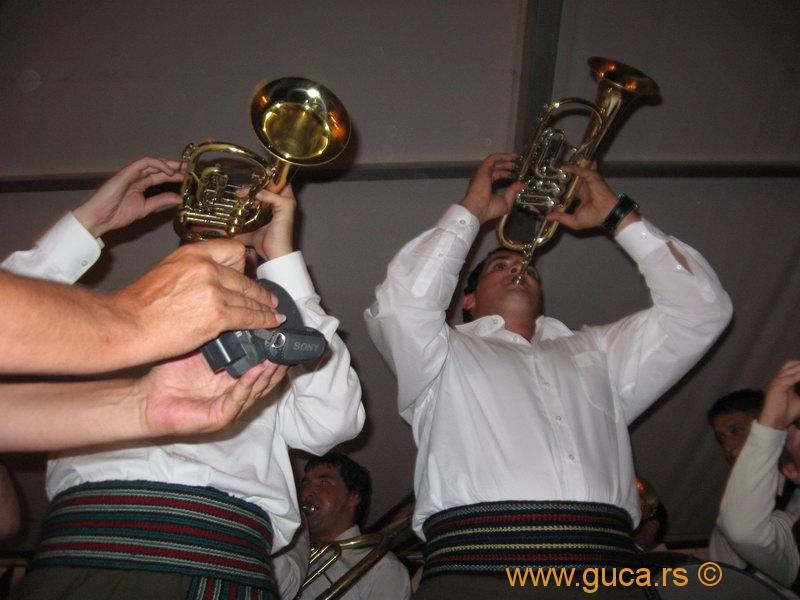 48_Guca_Gathering_winner116