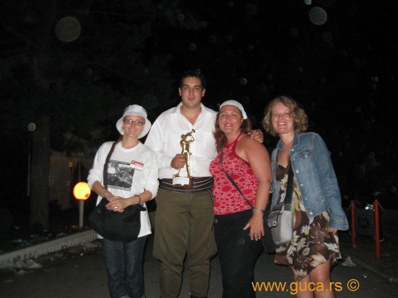 48_Guca_Gathering_winner119