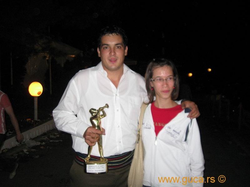 48_Guca_Gathering_winner120