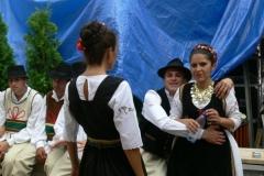 Photo175