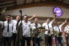 guca_2010_trumpet_wisitors_001