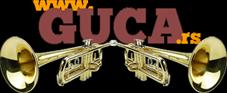 Guca Trompet Festival